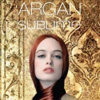 argan-sublime