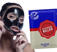 blackhead_killer