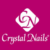 crystal_nails